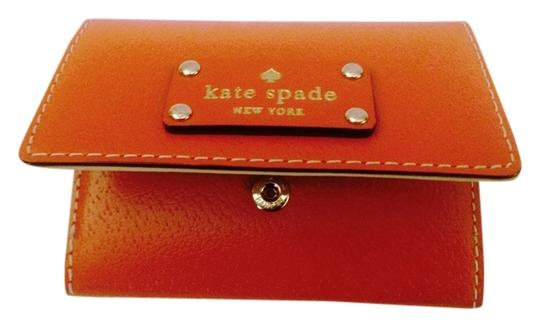 Preload https://img-static.tradesy.com/item/2211204/kate-spade-empire-red-wellesley-darla-wallet-0-0-540-540.jpg