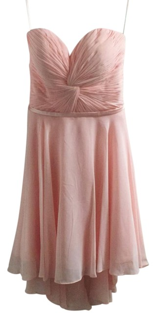 Preload https://img-static.tradesy.com/item/22112645/cinderella-divine-light-pink-short-formal-dress-size-8-m-0-1-650-650.jpg