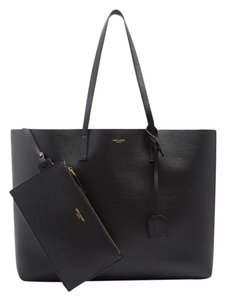 8958c4c2d4a Saint Laurent Bags - Up to 90% off at Tradesy