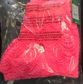 Lilly Pulitzer Coral Claudette Shorts Size 2 (XS, 26) Lilly Pulitzer Coral Claudette Shorts Size 2 (XS, 26) Image 5