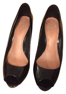 Vince Camuto Black Formal