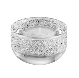 Shimmer Tea Light