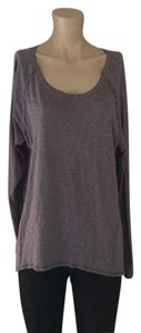 bobi Top gray