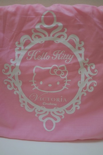 Victoria Couture Hello Kitty Shoulder Bag