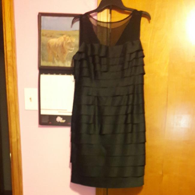 New Directions Dress Image 2