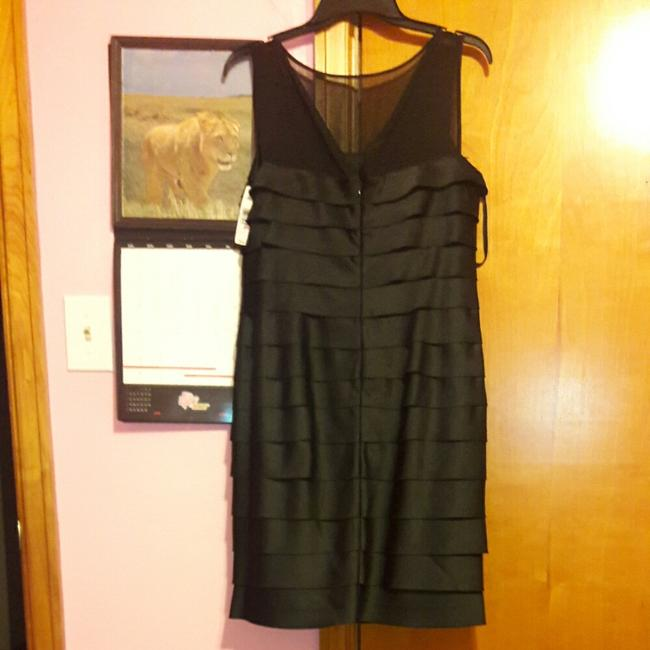 New Directions Dress Image 3