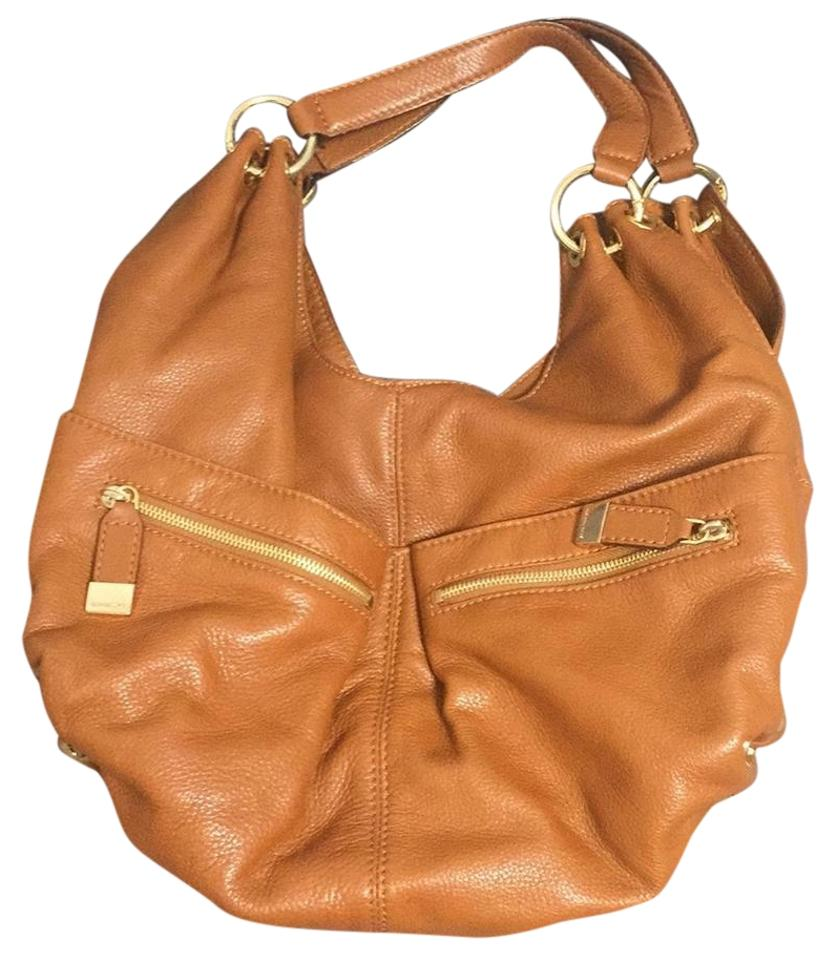 48ef5be69044 Michael Kors Bags on Sale - Up to 70% off at Tradesy