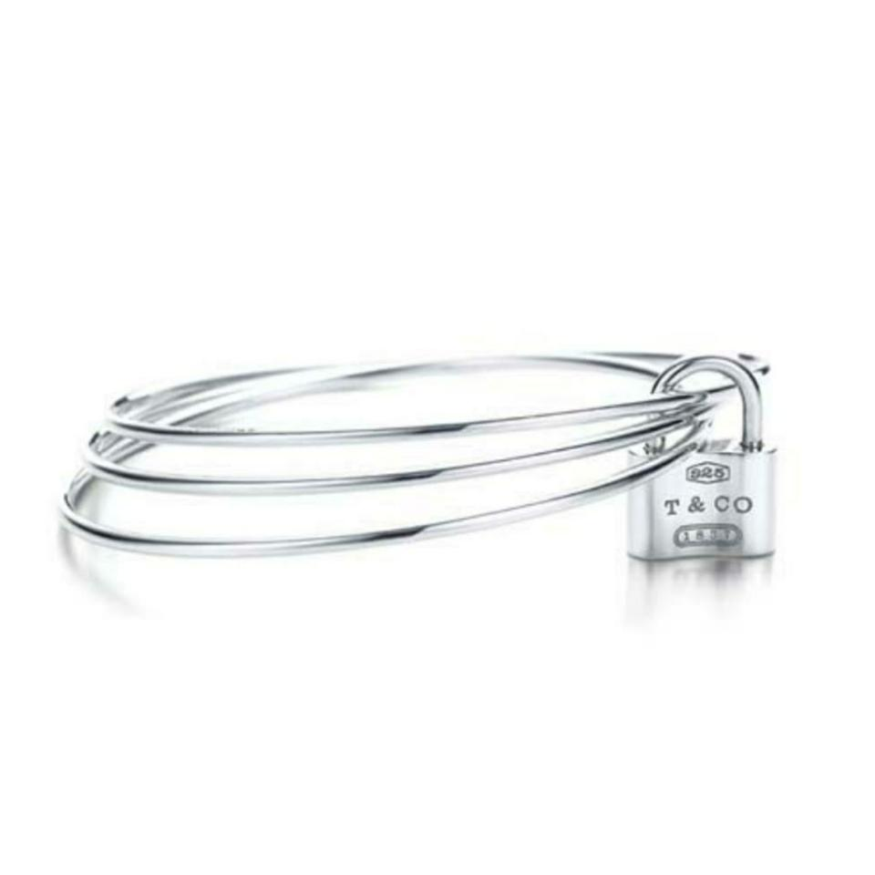 lock qvc eternagold bracelet page bangle com gold bangles product