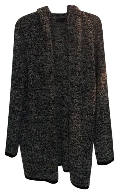 Forever 21 Cardigan Image 0