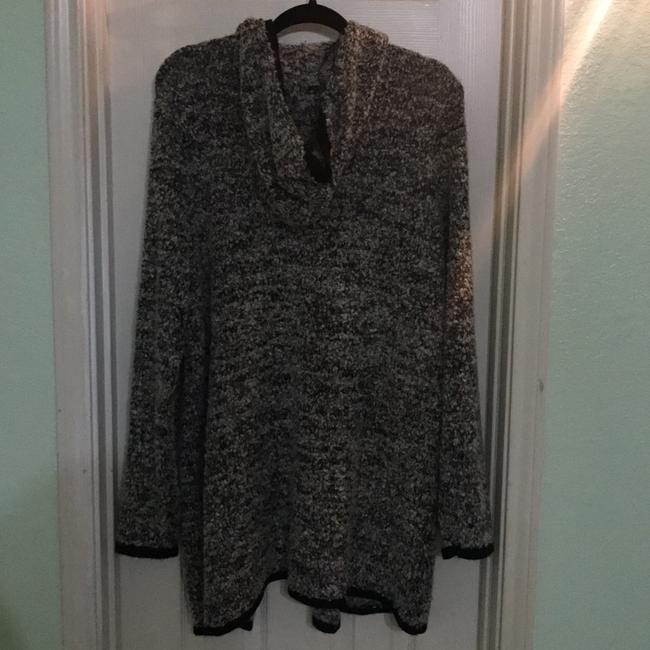 Forever 21 Cardigan Image 2