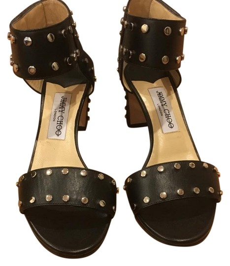 Preload https://img-static.tradesy.com/item/22119157/jimmy-choo-black-sandals-size-us-75-regular-m-b-0-1-540-540.jpg