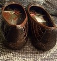 Ed Hardy 6 Loafers brown Flats Image 1