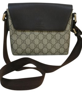 replica bottega veneta handbags wallet calendar zimbra