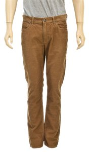 Made & Crafted Straight Leg Jeans-Dark Rinse