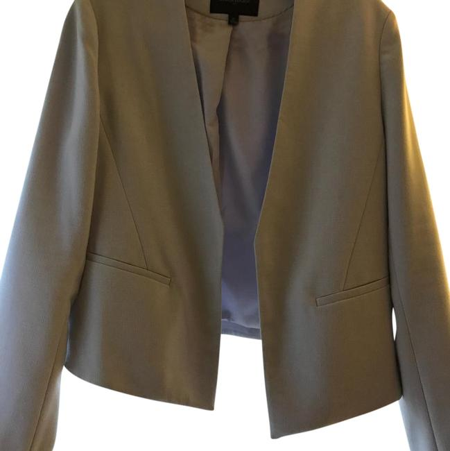 Preload https://img-static.tradesy.com/item/22121079/banana-republic-periwinkle-unknown-blazer-size-12-l-0-1-650-650.jpg