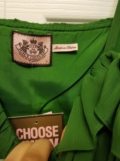 Juicy Couture Dress Image 4