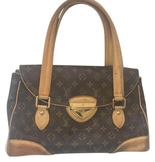 Preload https://img-static.tradesy.com/item/22121354/louis-vuitton-brown-and-beige-leather-tote-0-1-540-540.jpg