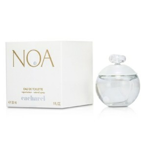 Cacharel NOA BY CACHAREL-EDT-1.0 OZ-30 ML-FRANCE