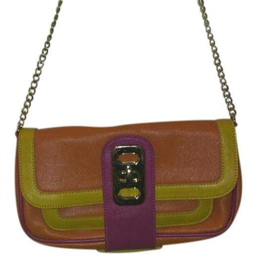 Preload https://img-static.tradesy.com/item/22121548/aldo-multi-color-purse-orange-pink-and-yellow-faux-leather-cross-body-bag-0-1-540-540.jpg