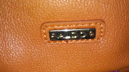 ALDO Cross Body Bag Image 4