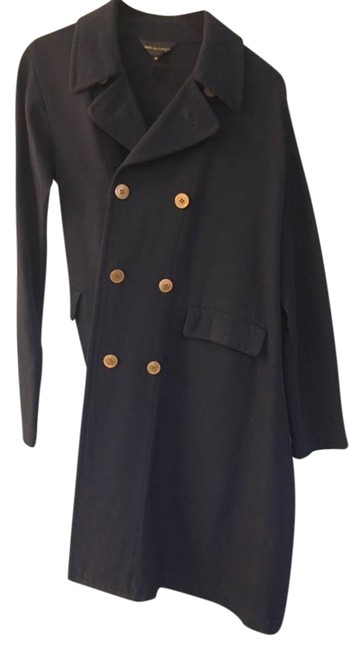 Preload https://img-static.tradesy.com/item/22121640/comme-des-garcons-navy-gg-c017-coat-size-4-s-0-1-650-650.jpg