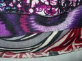ruby couture Skirt multi Image 1