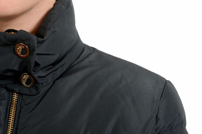 Versace Collection Black Jacket Image 2