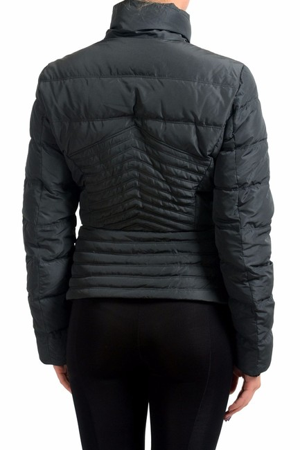Versace Collection Black Jacket Image 1