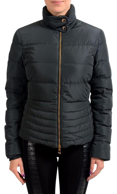 Preload https://img-static.tradesy.com/item/22122178/versace-collection-goose-down-women-s-parka-black-jacket-0-1-650-650.jpg