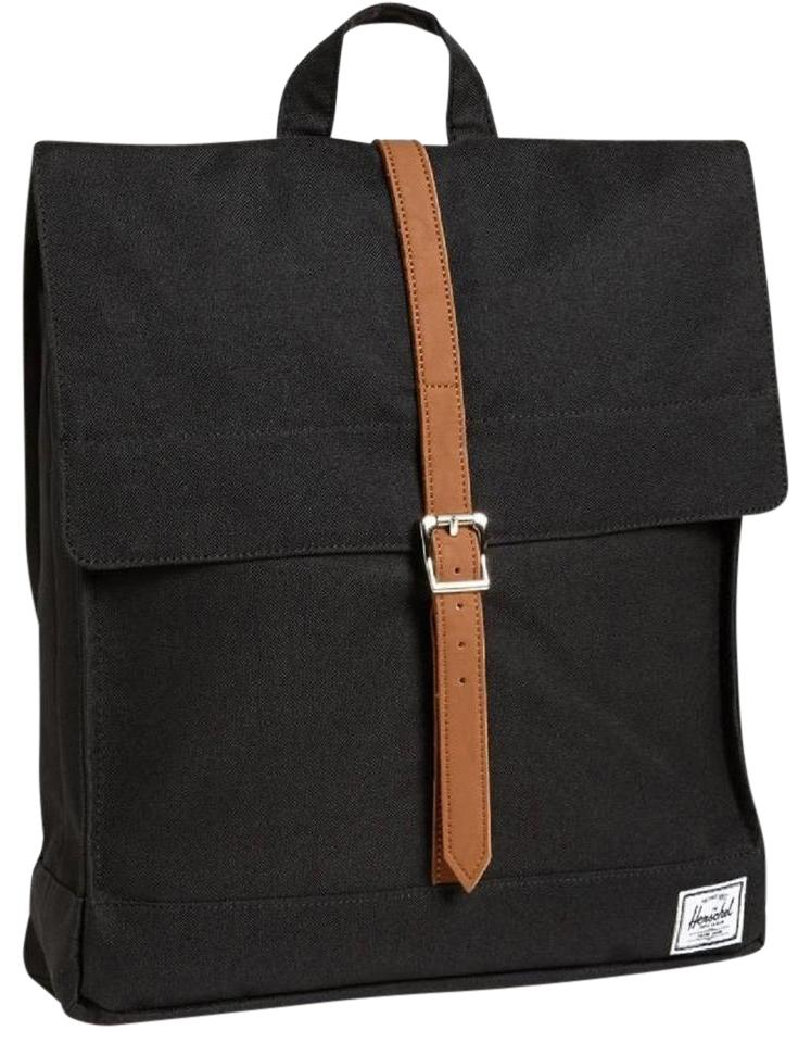 herschel supply co co city mid volume backpack on sale 36 off backpacks on sale. Black Bedroom Furniture Sets. Home Design Ideas
