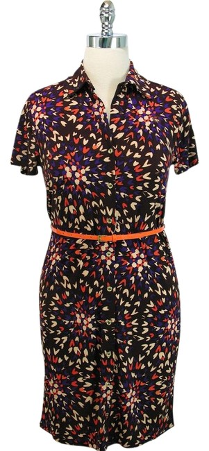Preload https://img-static.tradesy.com/item/22122411/anne-klein-amethyst-the-leo-collection-shirt-mid-length-workoffice-dress-size-petite-12-l-0-1-650-650.jpg