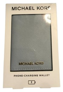 Michael Kors Phone case charger