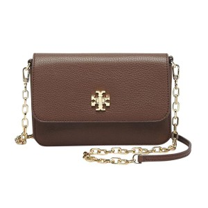 aa7b293e9313 Tory Burch 31409 190041168323 Cross Body Bag