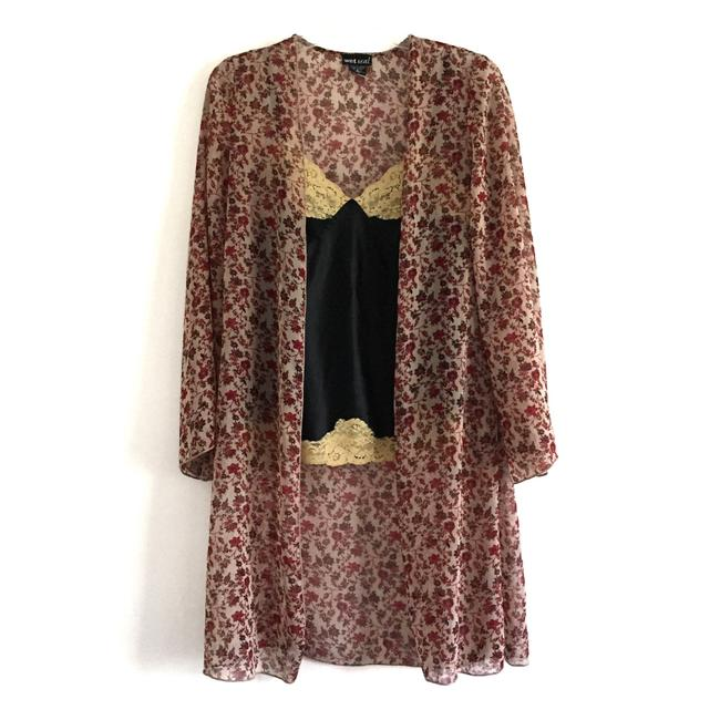 Wet Seal Tunic Image 1