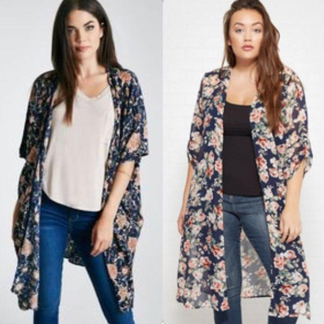Wet Seal Tunic Image 6