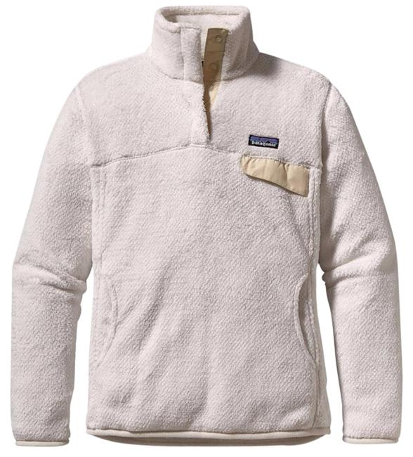Patagonia Women S Re Tool Snap T R Fleece Pullover Jacket