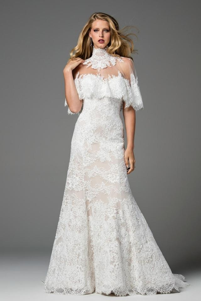 13cb7368915c Wtoo Wedding Dresses - Up to 90% off at Tradesy (Page 3)