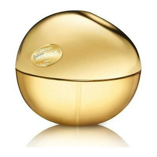 DKNY DKNY GOLDEN DELICIOUS-DONNA KARAH-EDP--TESTER-SWITZERLAND Image 0