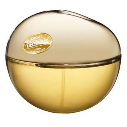 DKNY DKNY GOLDEN DELICIOUS-DONNA KARAH-EDP--TESTER-SWITZERLAND Image 1
