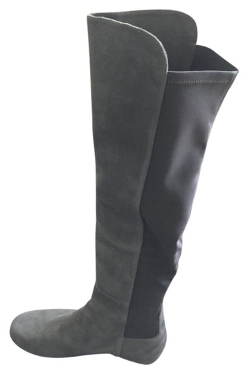 Preload https://img-static.tradesy.com/item/22123529/stuart-weitzman-anthracite-suede-over-the-knee-lander-bootsbooties-size-us-95-regular-m-b-0-1-540-540.jpg