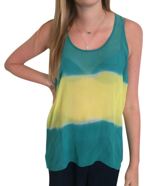Preload https://item1.tradesy.com/images/gypsy05-no-tank-topcami-size-8-m-2212405-0-0.jpg?width=400&height=650