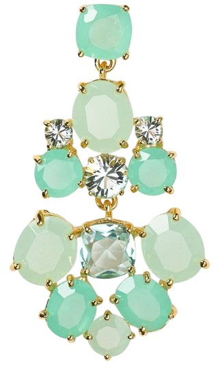 Preload https://img-static.tradesy.com/item/22124766/kate-spade-multicolor-chandelier-earrings-0-3-540-540.jpg