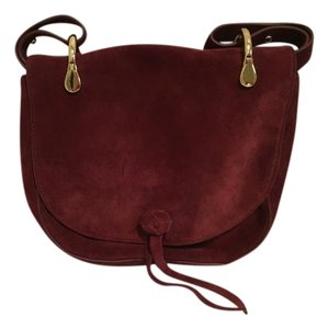 Elizabeth and James Bags - Up to 90% off at Tradesy 29065b6372