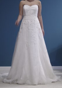 Henry Roth Henry Roth Wedding Dress