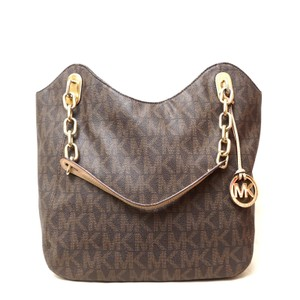 ed4626318 Michael Kors on Sale - Up to 80% off at Tradesy