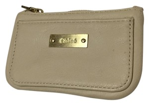 02bd79f093a5 Yellow Chloé Accessories - Up to 70% off at Tradesy