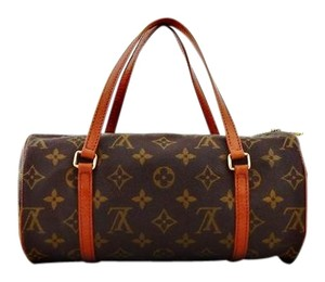 b08f6f9be1e1 Louis Vuitton Monogram Totes - Up to 70% off at Tradesy