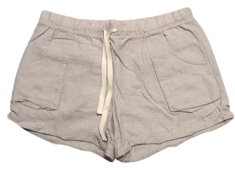 Women's Clothing Shorts Anthropologie Shorts New With Tags Medium