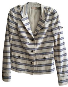 Tory Burch Multiple Jacket
