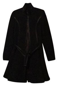 Dawn Levy Trench Coat